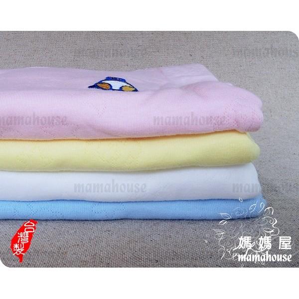 小乙福636圓領暖棉長袖包屁衣.3入